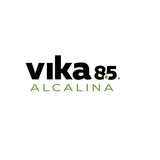 cc-vika85