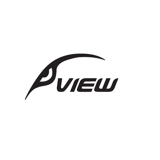 cc-view